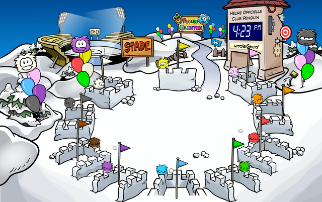 File:Snow Fort puffle (1).PNG