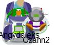 Thumbnail for version as of 09:19, September 8, 2012