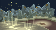 CaveGold