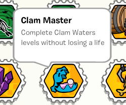 File:Clam master stamp book.png