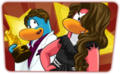 Thumbnail for version as of 04:20, January 24, 2013