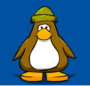 File:Mossy Toque Player Card .PNG