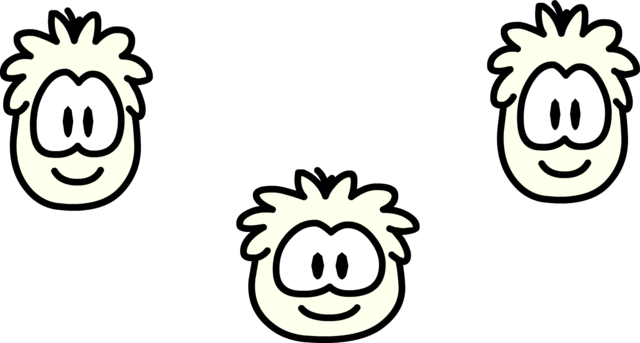 File:Operation Puffle Post Game Puffles Animation White.png