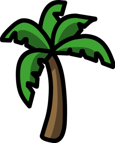 File:Palm Tree1.png