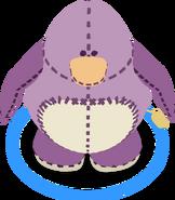 Penguin Stuffie Costume ingame edited-1