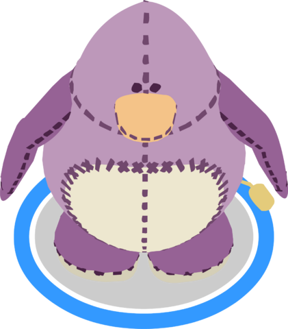 File:Penguin Stuffie Costume ingame edited-1.png
