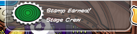File:Stage crew earned.png