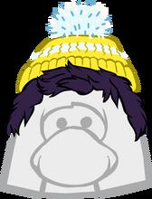 The Slopes icon