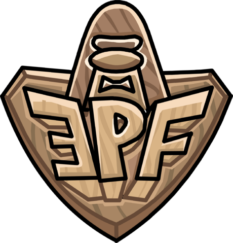 File:WoodEPFBadge.png