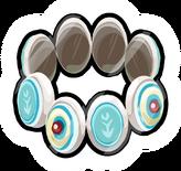 Bracelet Pin icon