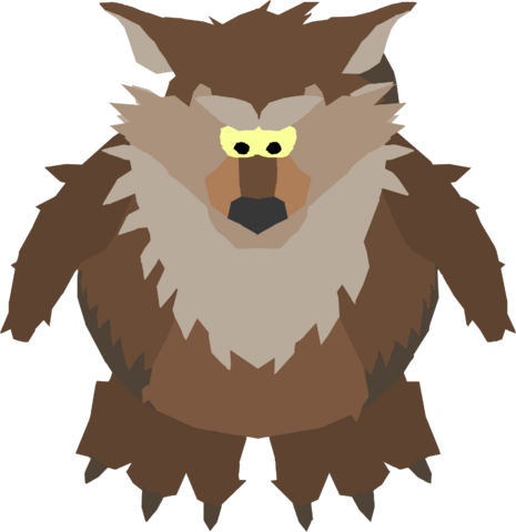 File:Brown werewolf 0.png