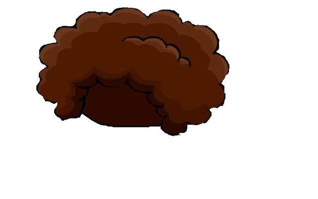 File:Disco Hair.jpg