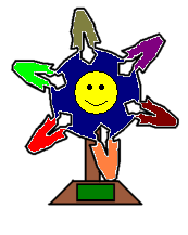 File:Happy-Award.png