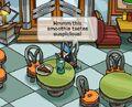 Thumbnail for version as of 02:56, November 2, 2012