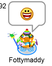 File:Puffle playercard in game.png