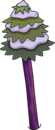 Tallest Trees sprite 007