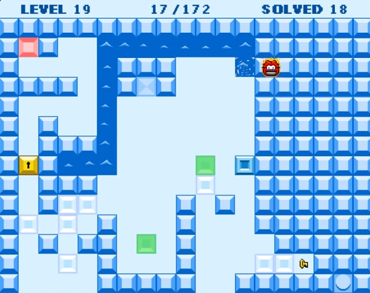 File:Thin ice hidden treasure room.png