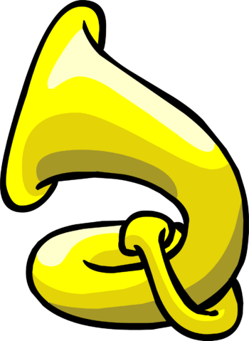 File:Tuba clothing icon ID 293.png