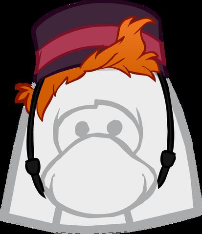 File:Bellhop Hat.png
