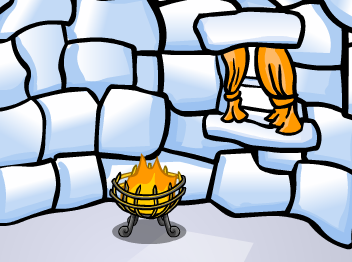 File:Brazier.png
