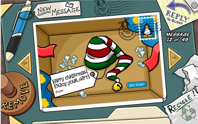 File:Candy Cane hat 2.png