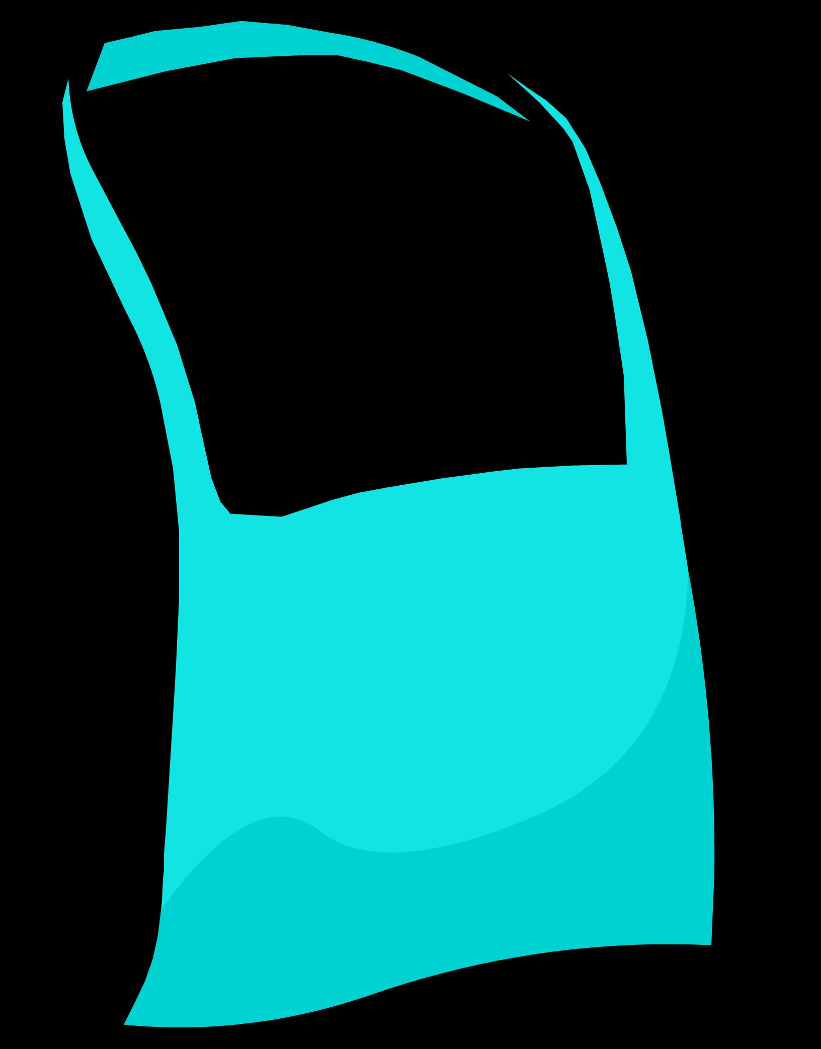 Blue apron wiki - Blue Apron Wiki 1