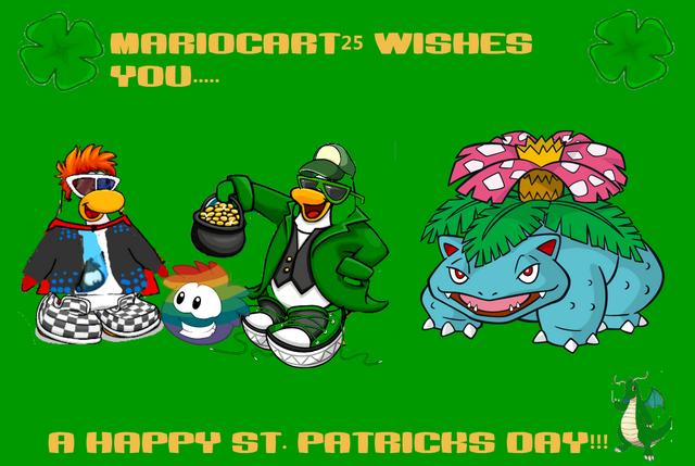 File:Mariocart25's St. Patty's Day gift.png