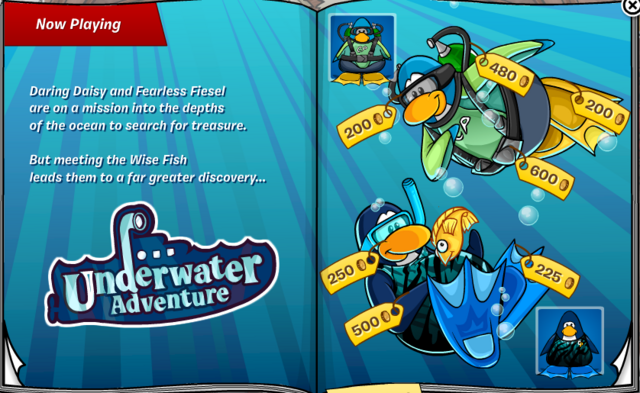 File:Pg1UnderwaterAdventureCatalog.png