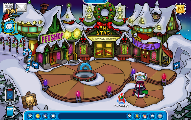File:Plaza (Holiday Party 2012).png
