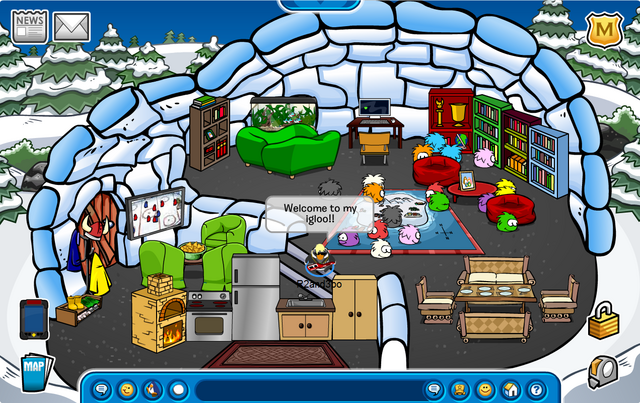 File:R2and3po's Igloo.png