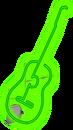 Radiant Rocker sprite 002