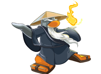 File:Sensei2with fire.png