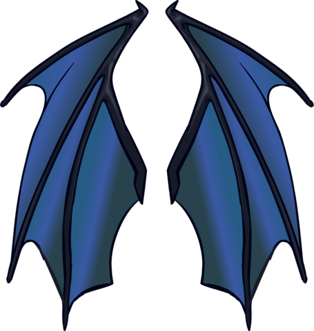 File:Shadow Wings.png