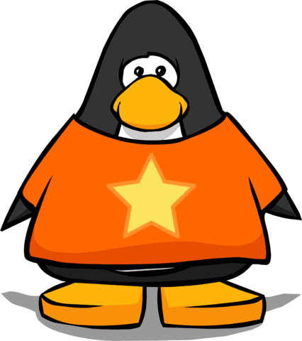 File:Star T-Shirt from a Player Card.PNG