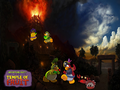 Thumbnail for version as of 21:43, January 6, 2014