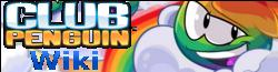 File:CP Wiki Rainbow logo.jpg