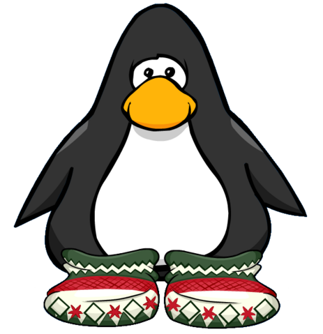 File:Festive Socks from a Player Card.PNG
