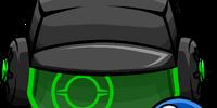 Stealth Tracker