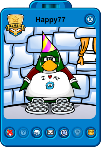 File:Happy77 Player Card Puffle Party 2013.png