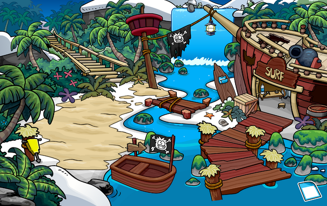 File:Island Adventure Party 2010 Cove.png