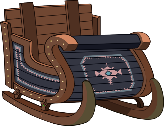 File:Kristoff's Sleigh icon.png