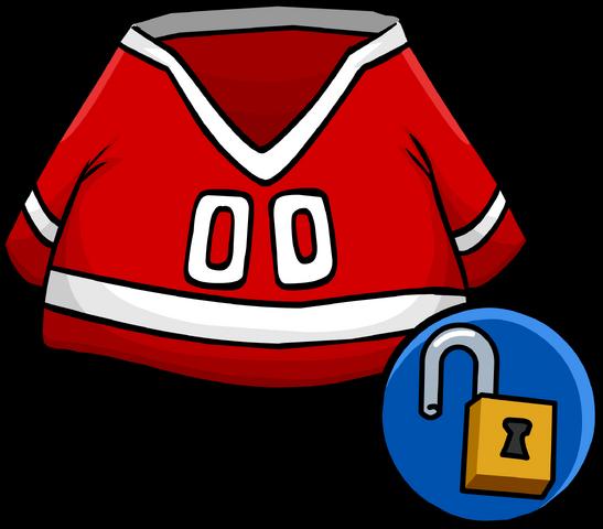 File:RedHockeyJerseyItemUnlockableIcon.png