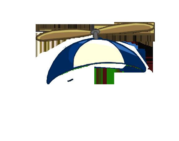 File:Sombrero de juanchis bal.png