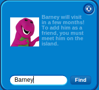 File:Barney2.png
