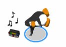 File:Boombox special dance.png