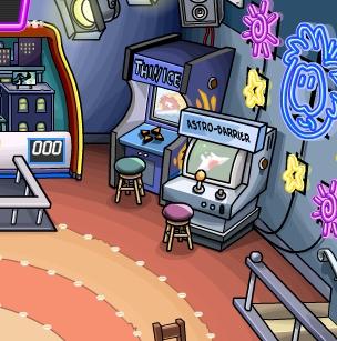 File:Dance lounge new.jpg