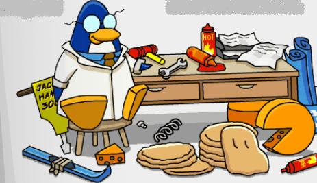 File:Gary desk stuff.PNG