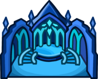 Ice Palace icon