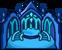 Ice Palace icon