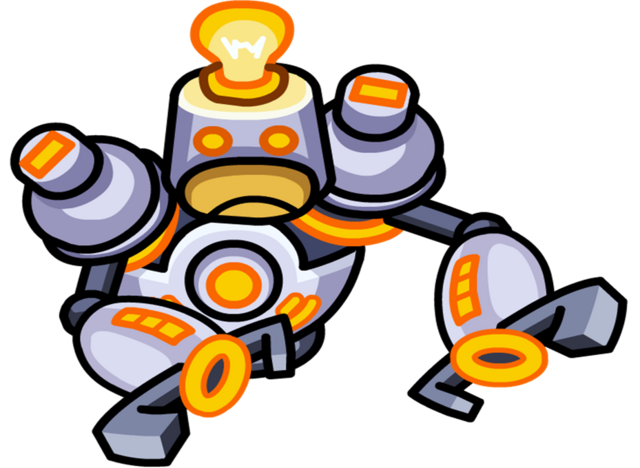 File:Microbot-WheelBot.png